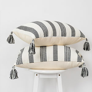 small throw pillows long throw pillow dorm pillow