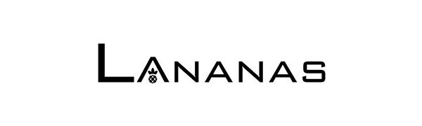 LANANAS