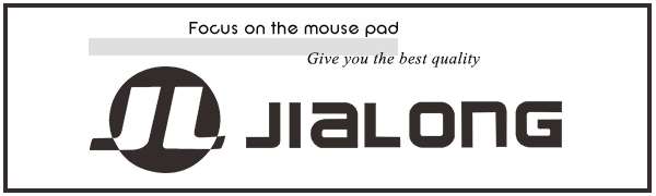 gaming mouse pad mat xxl xl big extended large mousepad pc computer accessories keyboard and mouse