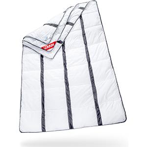Innovative funktionale Decken von Third of Life für ein besseres Schlafklima und optimale Hygiene