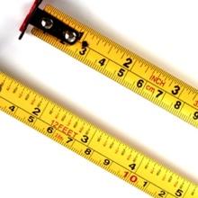 metric-ruler
