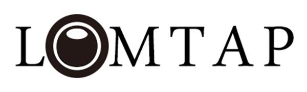 LOMTAP 产品