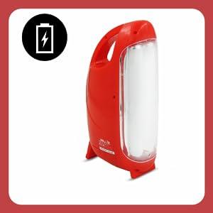B077BWTK58-iBELL 8430 Rechargable Emergency Light, High Bright LED Tube