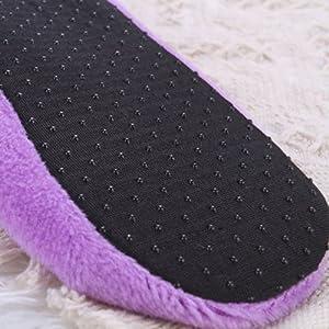 sockss
