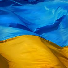 ukraine made in quality comfort war uniform tactical military law enforcement