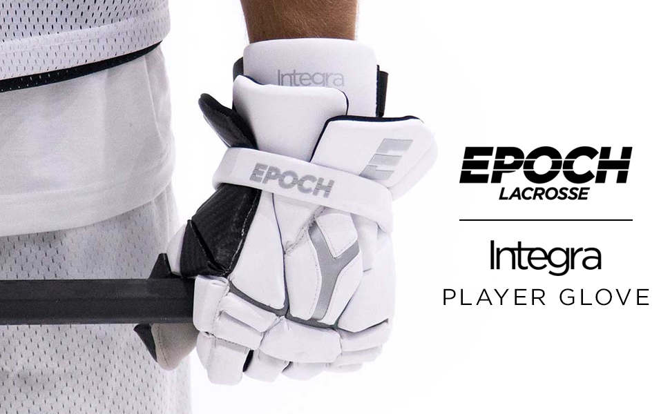 accessories adult all arm armor extra grey goalie guard high id kid lacros lacrosee lacross