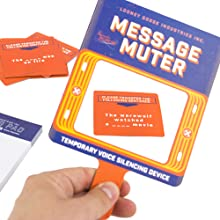 massage operator game