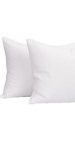 NTBAY Toddler Pillowcases