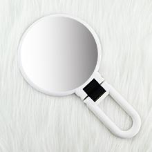 mkaeup mirror