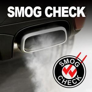 smog check I/M rediness thinkobd 100 scan tool thinkobd 100 obd2 scanner engine code readers