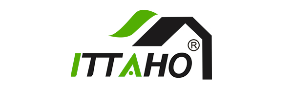 ITTAHO household cleaning supplies make clean easier with our cleaning tools essential home tools