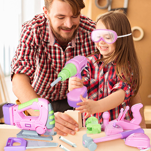 toy tools for 2 year old