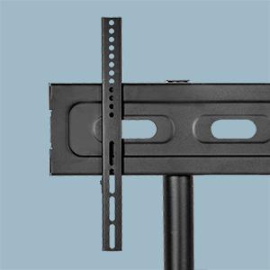 heavy duty tv mount bracket