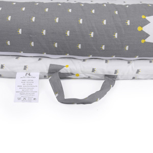 Baby Lounger Bed