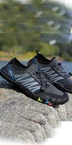 sports shoes water shoes
