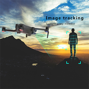 image tracking