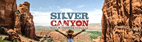 Silver Canyon Boot and Clothing Company - Boots, Hats, Belts for Men, Women, Boys, Girls