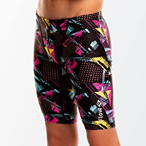 jammers for kids swimming jammer for boys youth swim jammers youth swim jammers for boys