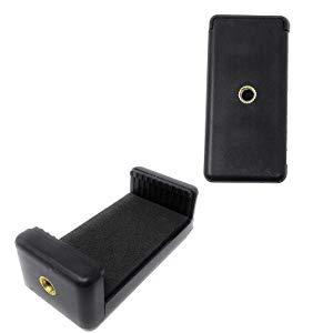 swapkart gorilla tripod mobile holder