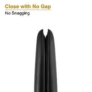 2 in 1 straightener and curling iron pro titanium dual voltage curling flat iron