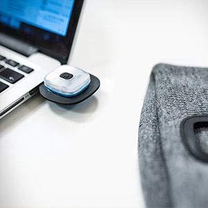 USB Wiederaufladbare