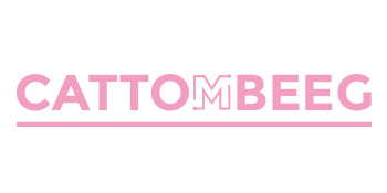 Cattombeeg A name of quality for Nail Care products