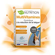 Actinutrition_Multivitamines_Amazon