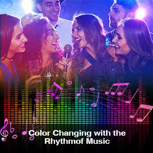 music-rgb-led-strip