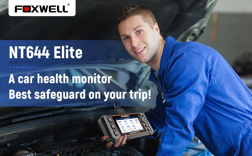 diagnostic machine for car code reader scan tool for all vehicles code reader car diagnostic scanner