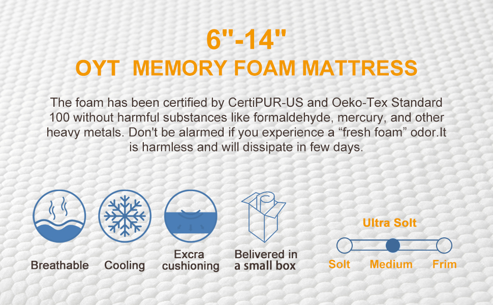 full size mattress full mattress full size bed foam mattress mattress memory foam mattress full size