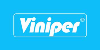 viniper usb rechargeable fan