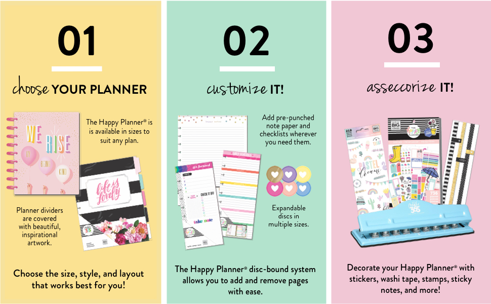 It's just a photo of Happy Planner Recipe Printable intended for mambi