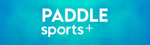 PaddleSports+, Kayak, Kayak Rack, Kayak Roof Rack, Kayak Travel, Canoe, Canoe Rack, Kayak Cross Bars