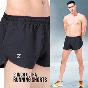 Shorts, exercise shorts, running shorts, gym shorts, pocket shorts, marathon shorts