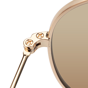 fishing sunglasses, wayfarer sunglasses