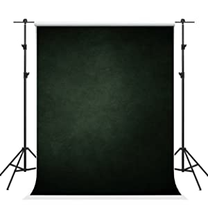 black green grey backdrop