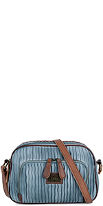 bolsos bolsa riñonera mochilas mujer bolsas tela riñoneras bandolera fiesta hombre neceser mochila
