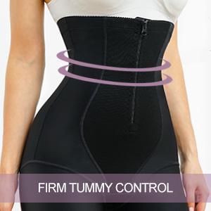 tummy contorl
