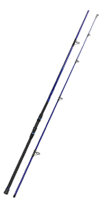 surf fishing rod