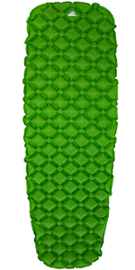 camping sleeping pad backpacking sleeping pads