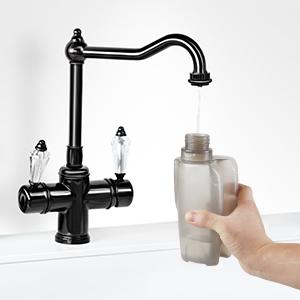 No leakage Water Tank