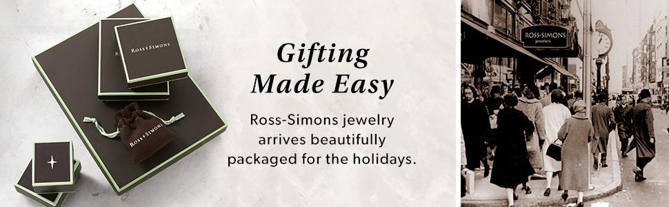 rs gifting