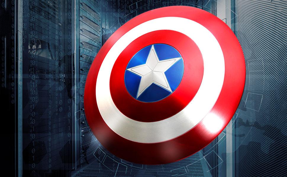 15ubbzy7 eesqm https www amazon com nutriups captain america anniversary avengers dp b08lb1c134