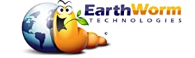 Earthworm-Technologies-EarthPods-TeaDrops-Organic-Liquid-Plant-Food-Fertilizer-Spikes