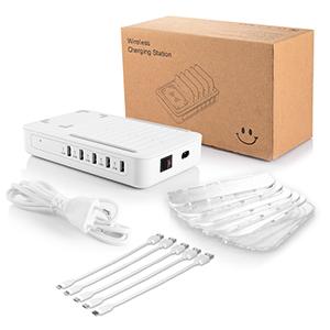 charging station android micro usb alarm clock charging station wireless charging station iphone