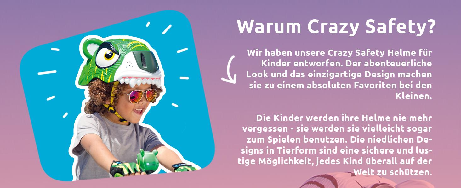 mini bike fahrrad kinder 3 jahre puky laufrad ab 2 jahre junge kinderfahrradsitz fahradhelme für
