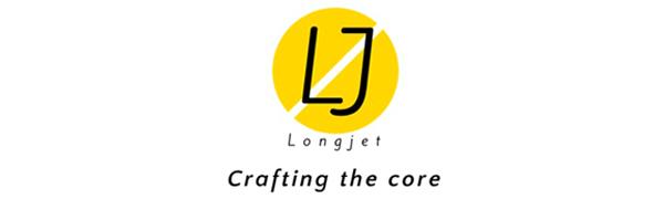 longjet crafting the core lj