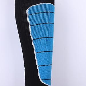 cushion pad socks