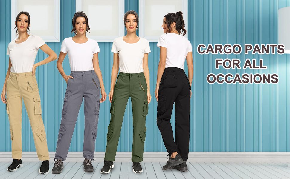 black cargo pants for women green military pants women green cargo pants women women's cargo jeans