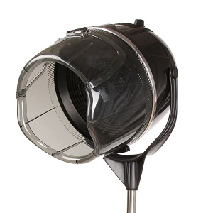 samger-asciugacapelli-portatile-per-capelli-in-pie